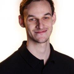 Fabian Sthuler