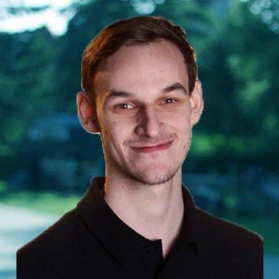 Gamperling Veranstaltungstechnik-eventtechnik Fabian
