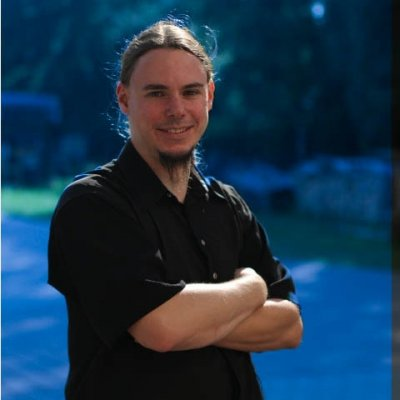 Gamperling Veranstaltungstechnik-eventtechnik-Zöller-min